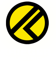 Krieger Electric