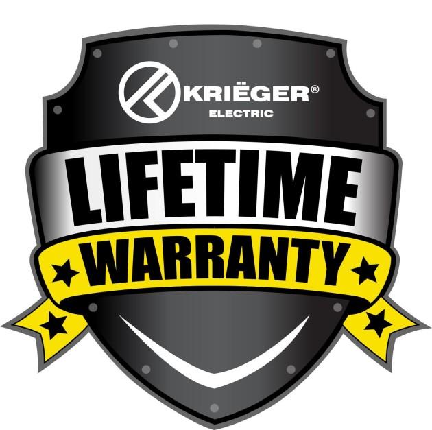 Kr Ukb4 Plug Adapters Krieger Electric